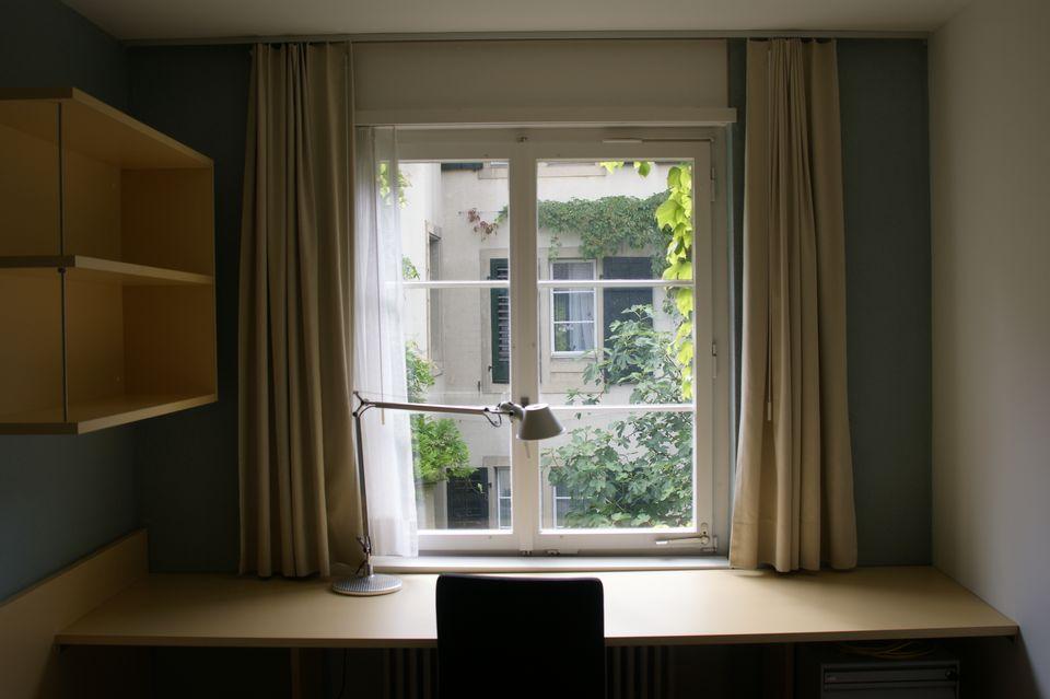 zimmer kosten theologisches alumneum. Black Bedroom Furniture Sets. Home Design Ideas